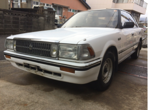 1988-toyota-crown-super-select-gs131-2-0-manual-shift-for-sale-in-japan