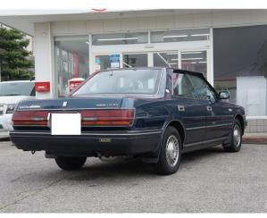 toyota crown gs131 supercharger supercharged for sale japan
