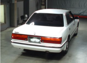 gs131 crown royal saloon for sale in japan