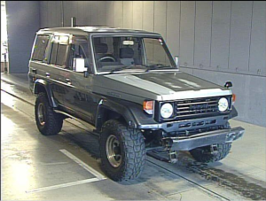 1993-toyota-land-cruiser-hjz77-hzj77hv-zx-4wd-wide-4-2-diesel-for-sale-in-japan-400k-ps-pw-sr