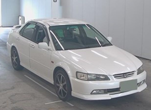 1999 honda accord cf4 vtec 2.0 for sale in japan sir-t