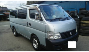 2003-nissan-caravan-10-seater-2-4-for-sale-in-japan-195