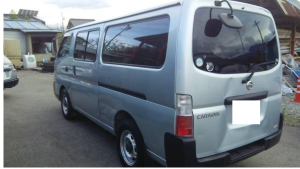 2003-nissan-caravan-10-seater-2-4-for-sale-in-japan-195k-1