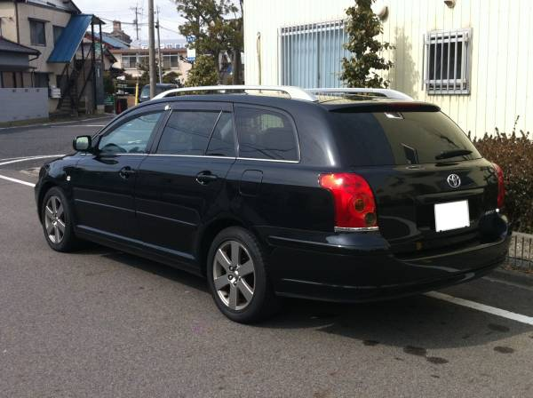 station wagon | jpn car name +for+sale+japan,burma mogok ruby
