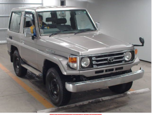 2004-toyota-land-cruiser-hzj71-4-2-diesel-mt-for-sale-in-japan-229k