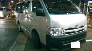 2014-toyota-hiace-van-trh-200-2-0-dx-6-seater-for-sale-in-japan75k-2-1
