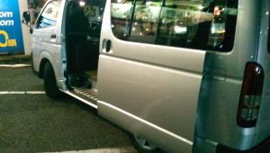 2014-toyota-hiace-van-trh-200-2-0-dx-6-seater-for-sale-in-japan75k-2-2