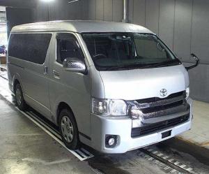 2015 hiace vans super gl kdh 211 for sale in japan