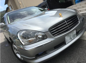 2001-nissan-cima-gf50-4-5-450xv-for-sale-in-japan-82k-1