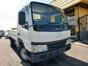 2006 mazda titan dash 180k diesel for sale japan