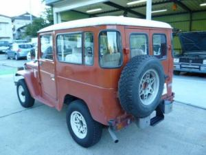1980 3.2 land cruiser for sale in japan-1[1]