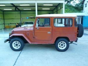 1980 3.2 land cruiser for sale in japan-2 40 -2[1]