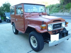 1980 3.2 land cruiser for sale in japan[1]