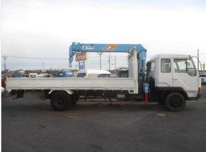 1990-mitsubishi-fuso-fighter-crane-truck-fk415-fk415kk-tadano-for-sale-in-japan-110k-2
