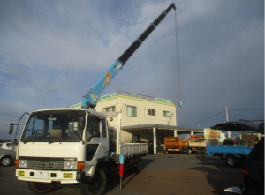 1990-mitsubishi-fuso-fighter-crane-truck-fk415-fk415kk-tadano-for-sale-in-japan-110k