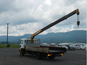 1990-mitsubishi-fuso-fighter-truck-crane-fk517-7500cc-diesel-for-sale-in-japan-260k-1