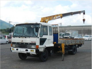 1990-mitsubishi-fuso-fighter-truck-crane-fk517-7500cc-diesel-for-sale-in-japan-260k