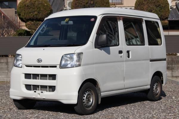 JPN CAR NAME +FOR+SALE+JAPAN,tel Fax +81 561 42