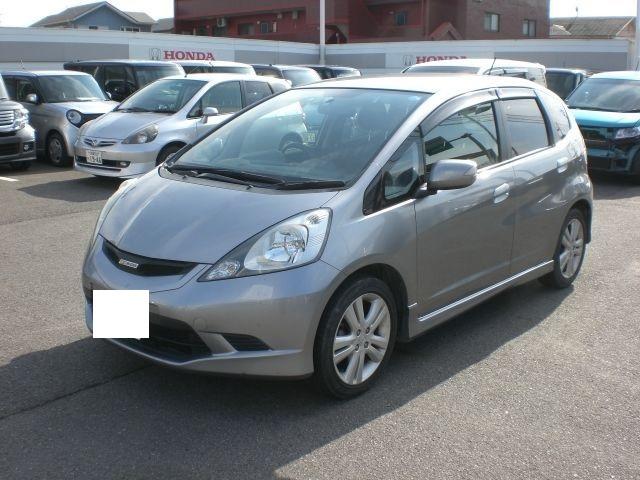 2008 jpn car name for sale japan tel fax 81 561 42 4432 new rh 111kuroyanagi1 wordpress com 2008 honda fit manual review 2008 honda fit manual review