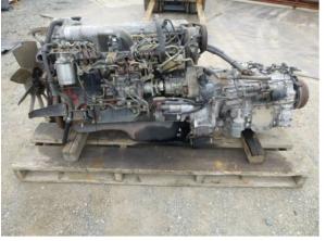 hino fd1j used engine j08c sale japan