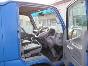 2003 toyota dyna root van ly240 sale japan-1