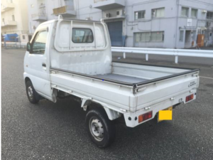 1999-suzuki-carry-da52t-kei-truck-used-mini-for-sale-japan-75k-1