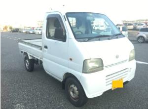 1999-suzuki-carry-da52t-kei-truck-used-mini-for-sale-japan-75k