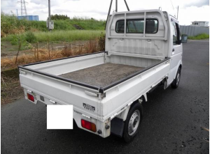 2005-suzuki-carry-kei-truck-da63t-660cc-mini-for-sale-japan-98k-1