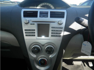 2006 toyota belta 1.3 scp92 for sale japan 24k-2