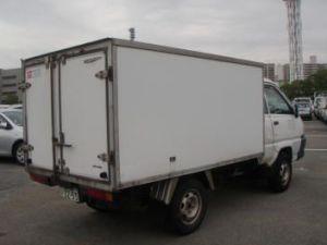 2000 toyota townace truck cm85 240k sale japan-1