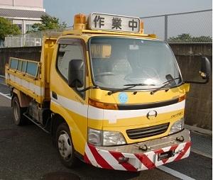 2000 hino dutro 4wd 2 ton tipper dump truck for sale in japan kk-xzu362t xzu362t 100k