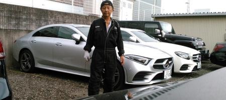 kazuo kuroyanagi nissan gtr r35