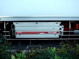 mitsubishi tu73d freezer unit japan