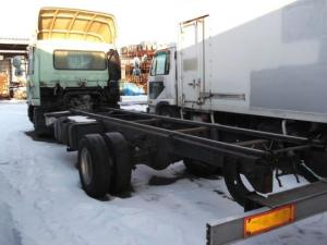 2006 ud trucks mk37a pb-mk37a for sale japan 998k-1