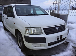 2002 toyota suceed diesel nlp51v for sale japan used 203k manual shift (2)
