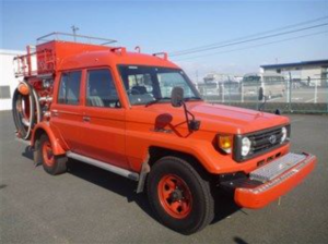 1997-toyota-land-cruiser-4-2-diesel-mt-hzj75%e3%80%80for-sale-in-japan-17k