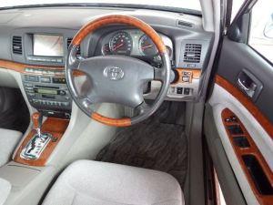 kuroyangi shotennLtd:car exporter