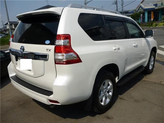 2014 Vehicles For Sale In Japan Html Autos Weblog