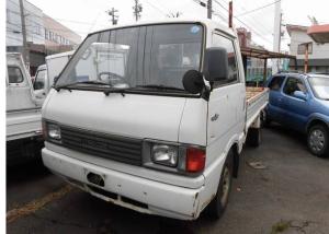 1990-mazda-bongo-brawny-truck-t-sdet-sdet-2-0-gasoline-mt-for-sale-in-japan-44k