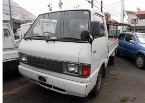 1990-mazda-bongo-brawny-truck-t-sdet-sdet-2-0-gasoline-mt-for-sale-in-japan-44k
