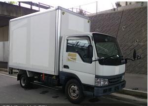 2003 mazda titan box pantech truck sye6t 2.0 for sale japan 175k