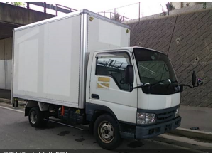 2003 mazda titan box pantech truck sye6t 2.0 for sale japan 175k