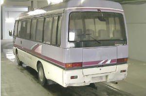 1992-mitsubishi-fuso-rosa-bus-used-be449-be449f-3-9-diesel-4d32-for-sale-in-japan-145k-1