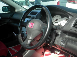 ep3 type r for sale