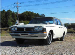 1968-toyota-crown-super-dx-ms50-2-0-for-sale-in-japan-1