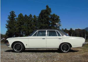 1968-toyota-crown-super-dx-ms50-2-0-for-sale-in-japan-2