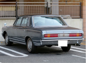 ms50 toyota crown for sale japan