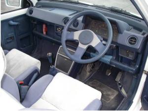 1983 honda city turbo model aa for sale in japan 34k-2