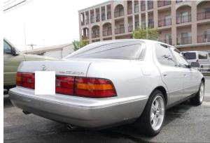 1991-feb-toyota-celsior-4-0-ucf10-for-sale-in-japan-37k-1