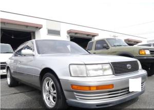 1991-feb-toyota-celsior-4-0-ucf10-for-sale-in-japan-37k